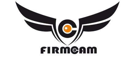 Firmcam Fotoequipment