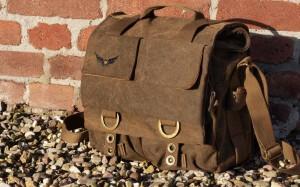 Gleann Bag Fototasche Größe M