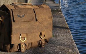 Gleann Bag Kameratasche Größe L