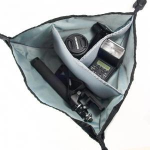 Stativ Ablagetasche Firmcam