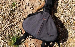 Fotorucksack Gleann Bag Sling