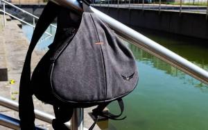 Gleann Bag Sling