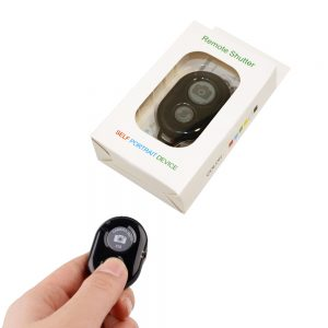 remote-shutter